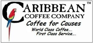 Caribbean Coffee